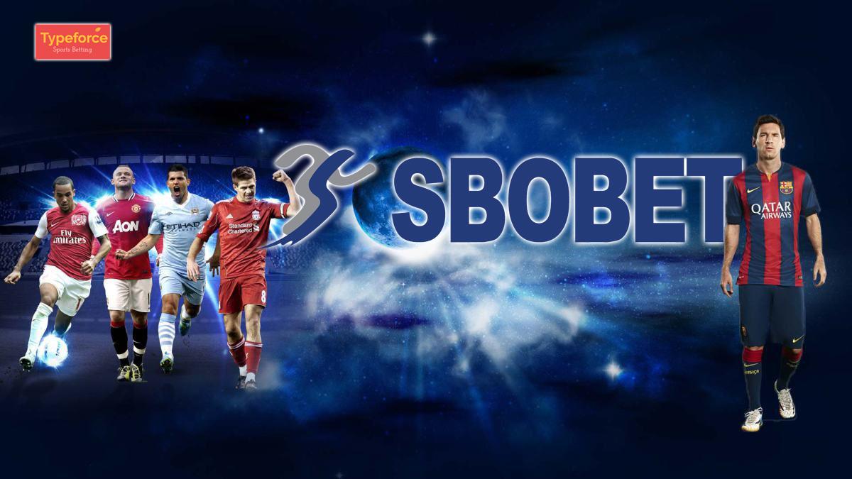 Giới thiệu Sbobet