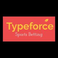 Typeforce