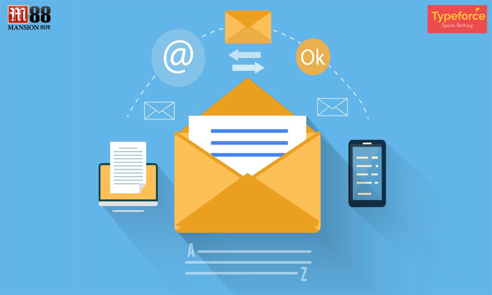 Gửi Email