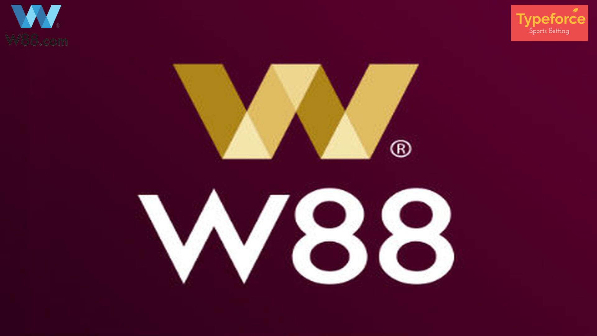 Quyền lợi khi làm đại lý W88
